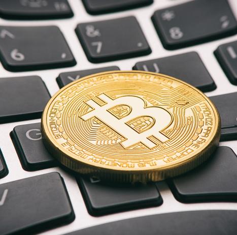 achat-bitcoin