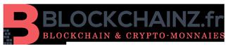 BlockChainz.fr