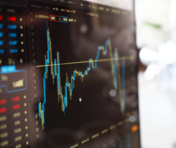 classement-site-trade