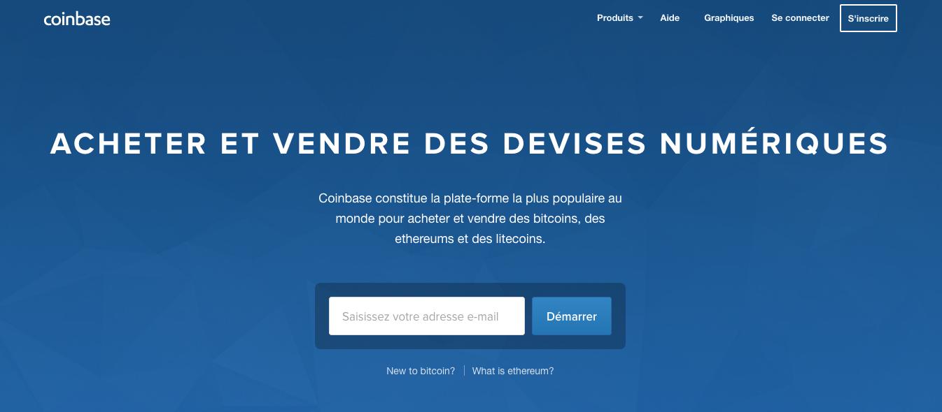 coinbase-site