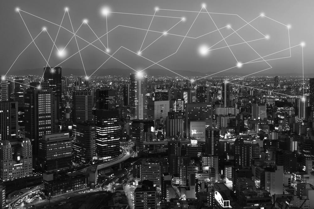 secteurs-blockchain