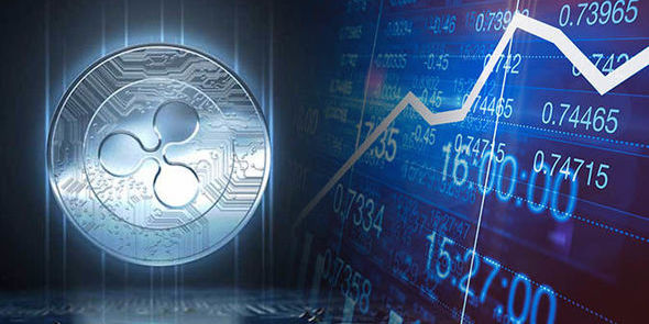 Ripple-price-predictions-2018-Ripple-can-end-the-year-around-10-Ripple-News-Today