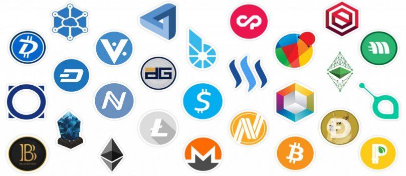 meilleures-crypto-monnaies-classement