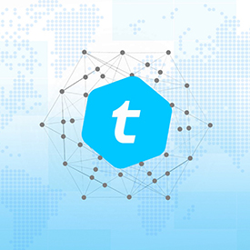 telcoin